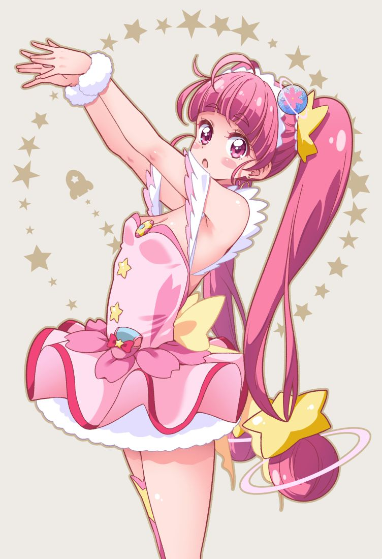 cure_star002