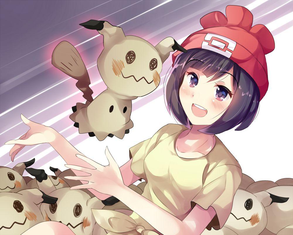 female_protagonist_(pokemon_sm)088