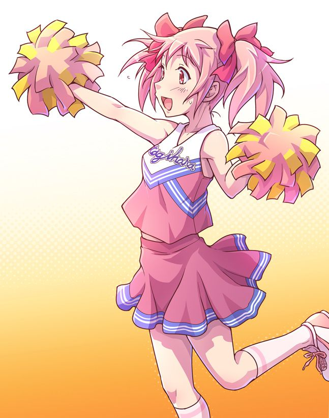 cheerleader1255