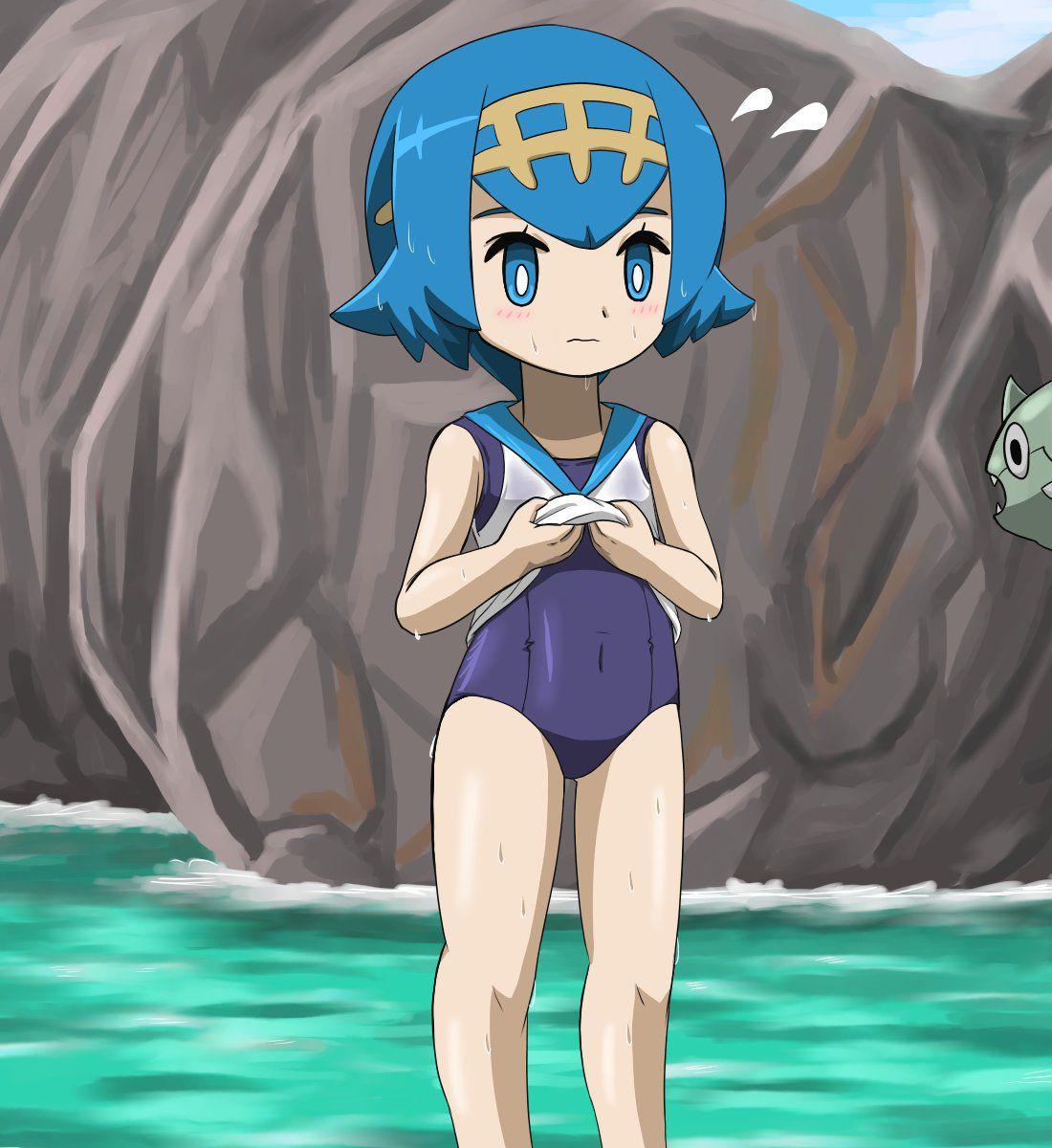 lana_(pokemon)005