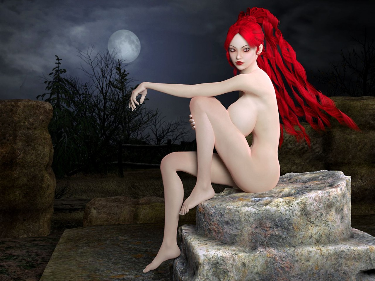 full_moon nude night154