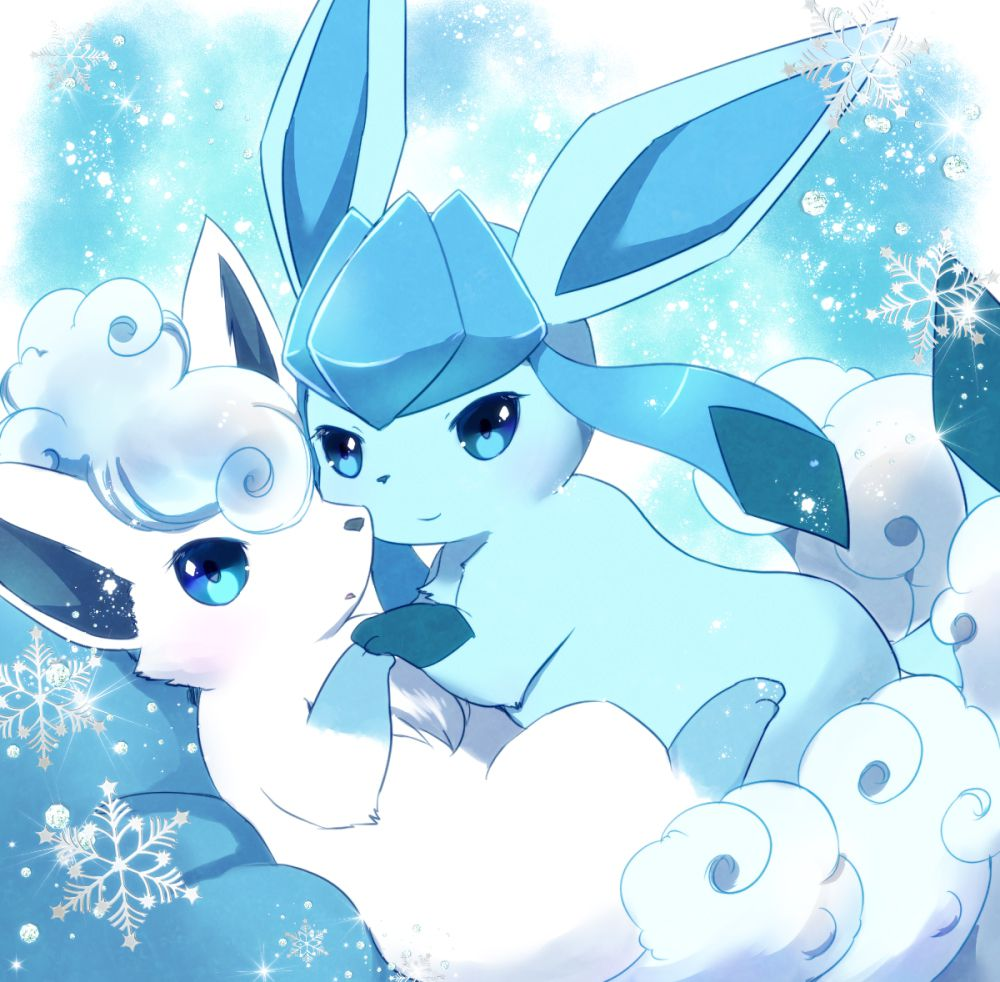 glaceon041