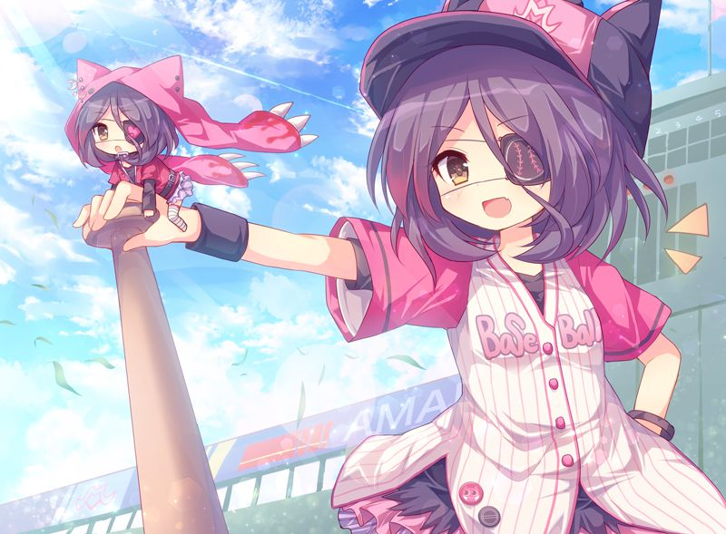 baseball_uniform099