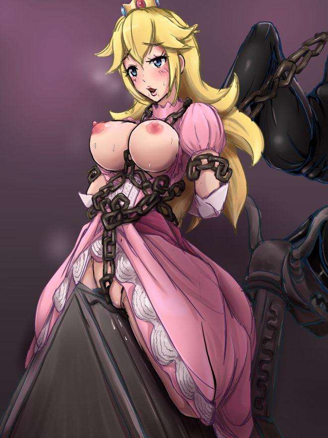 princess_peach664