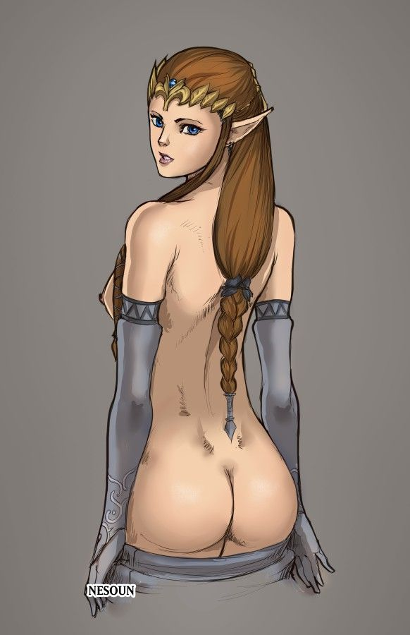 princess_zelda137