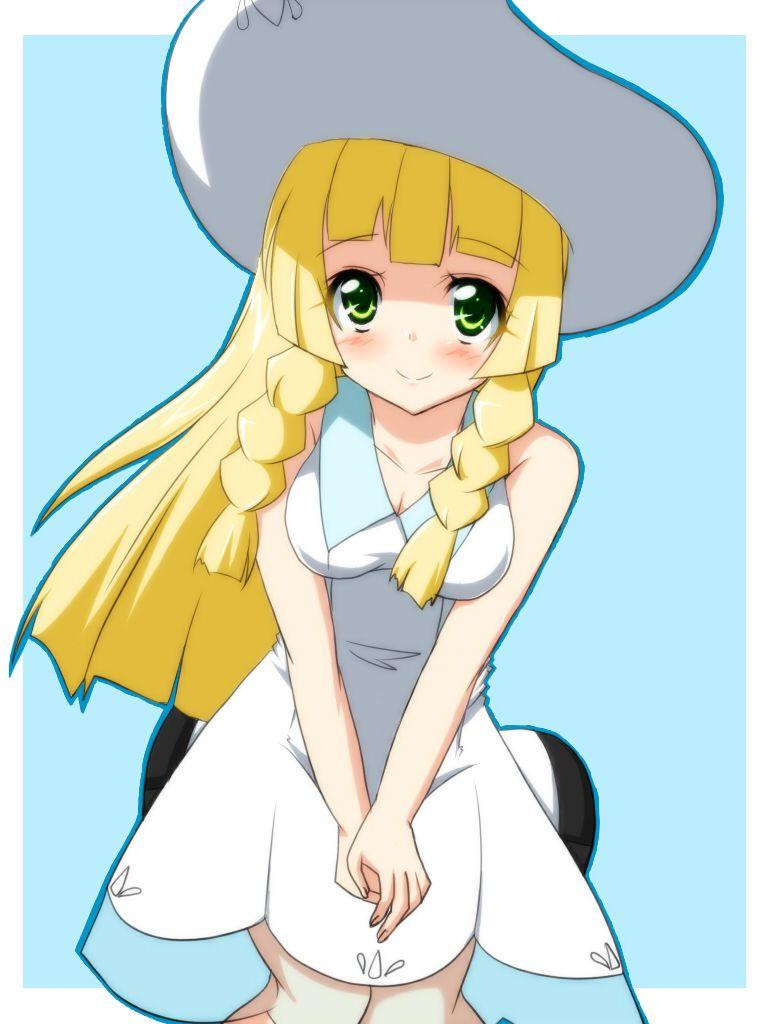 lillie_(pokemon)014