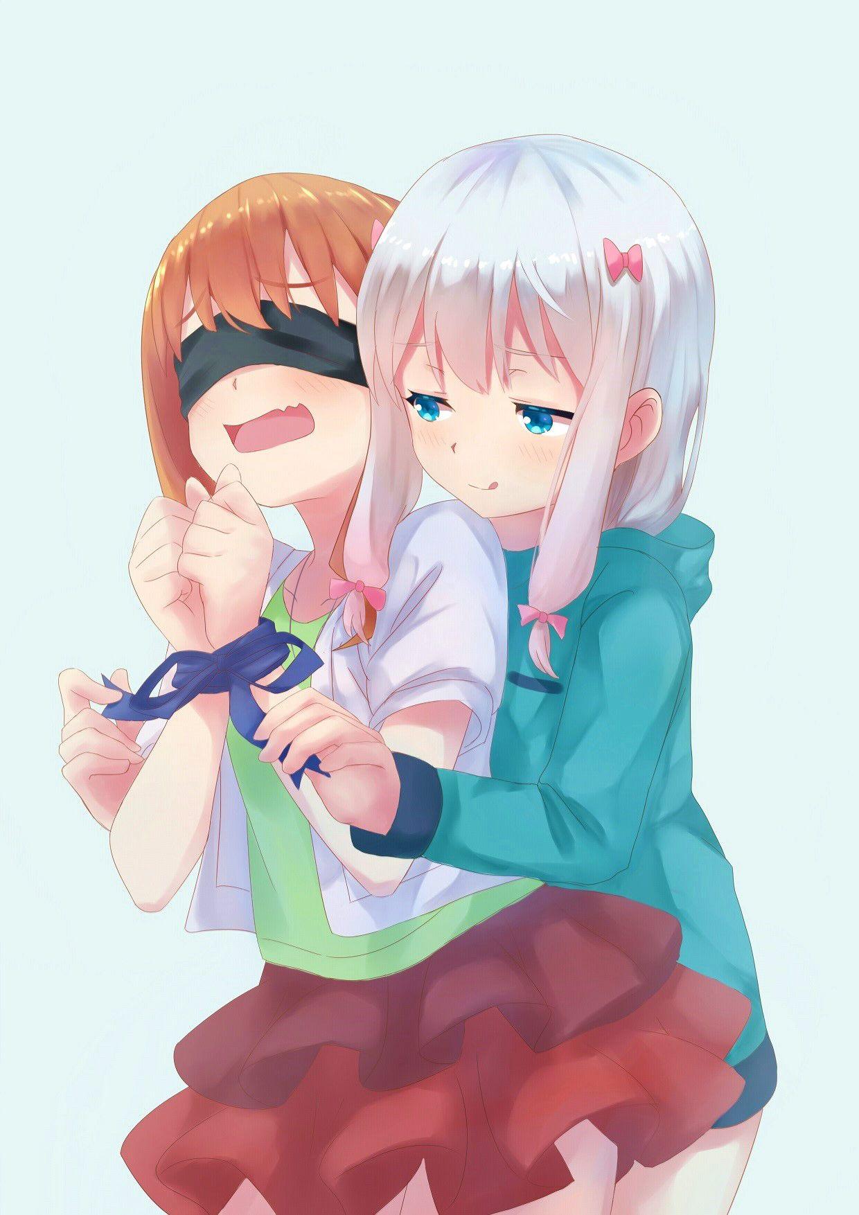 yuri blindfold076