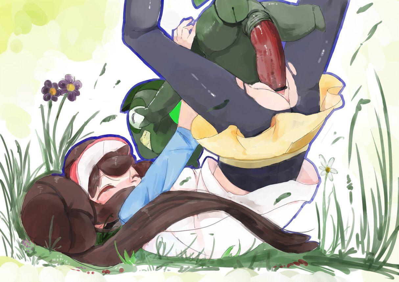 mei_(pokemon)253
