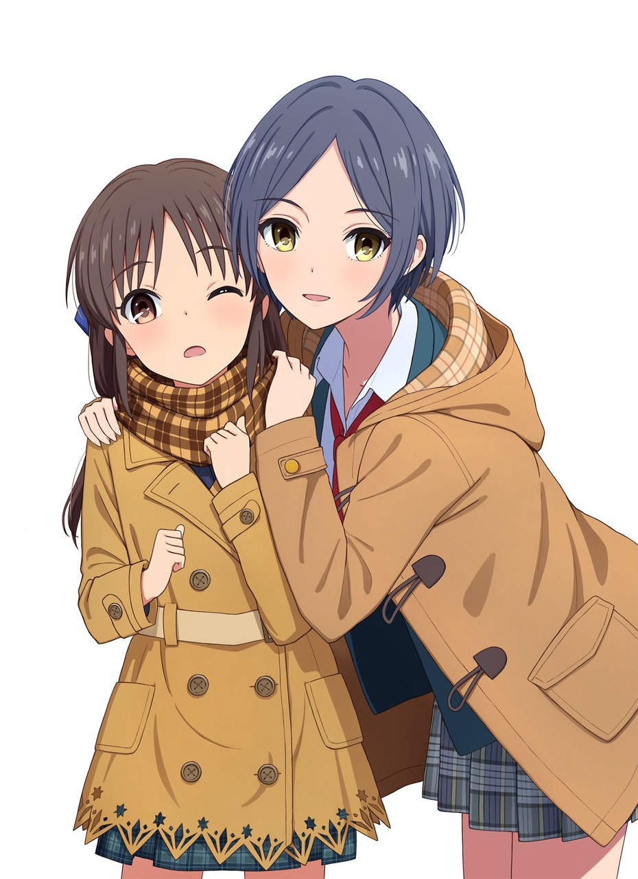 tachibana_arisu178