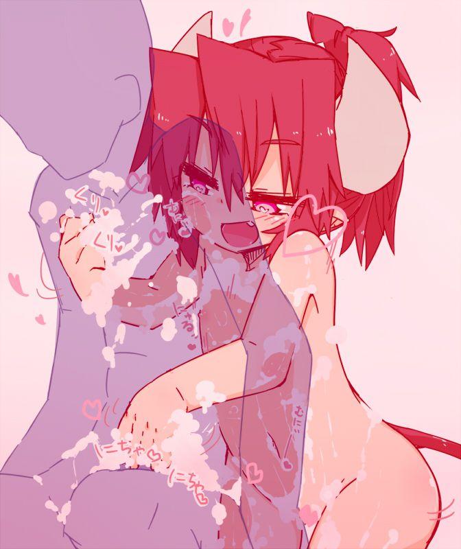 loli demon_girl240