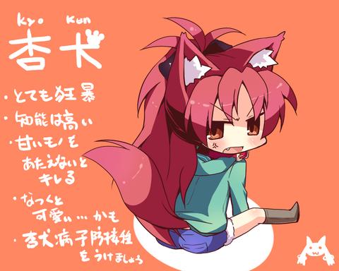 dogear0421