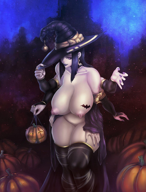 witch_hat original061