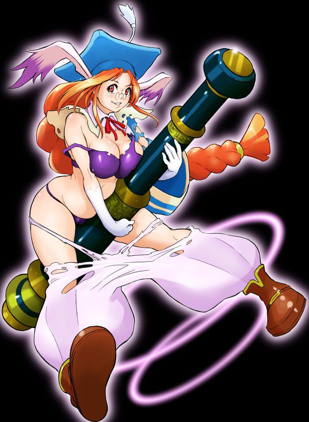 momo_(breath_of_fire)014