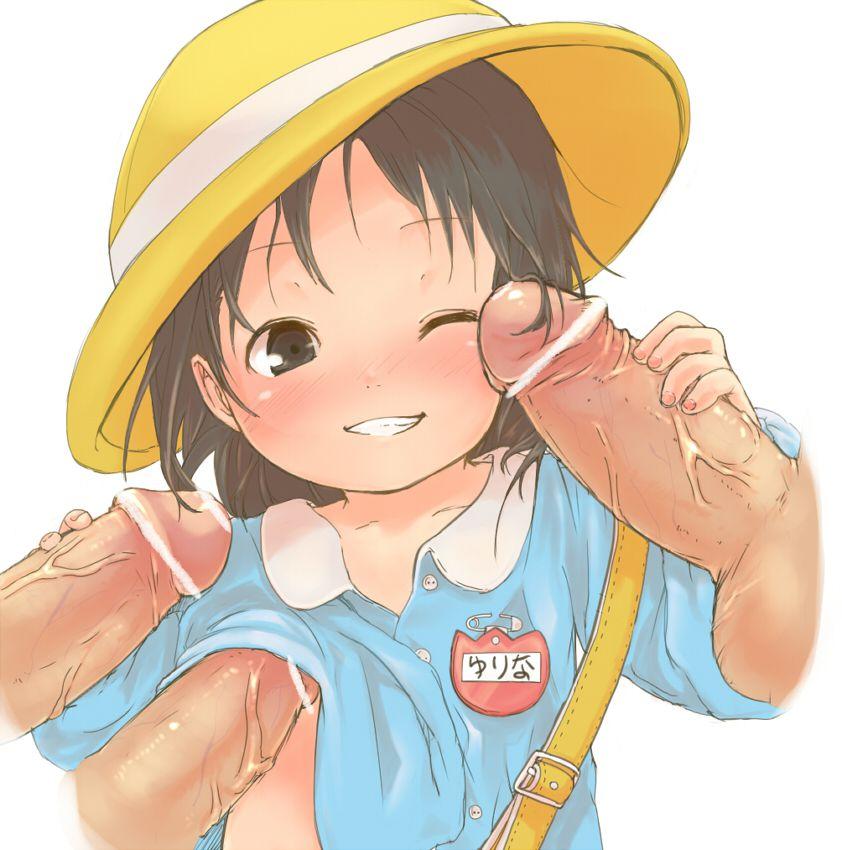 kindergarten_uniform061