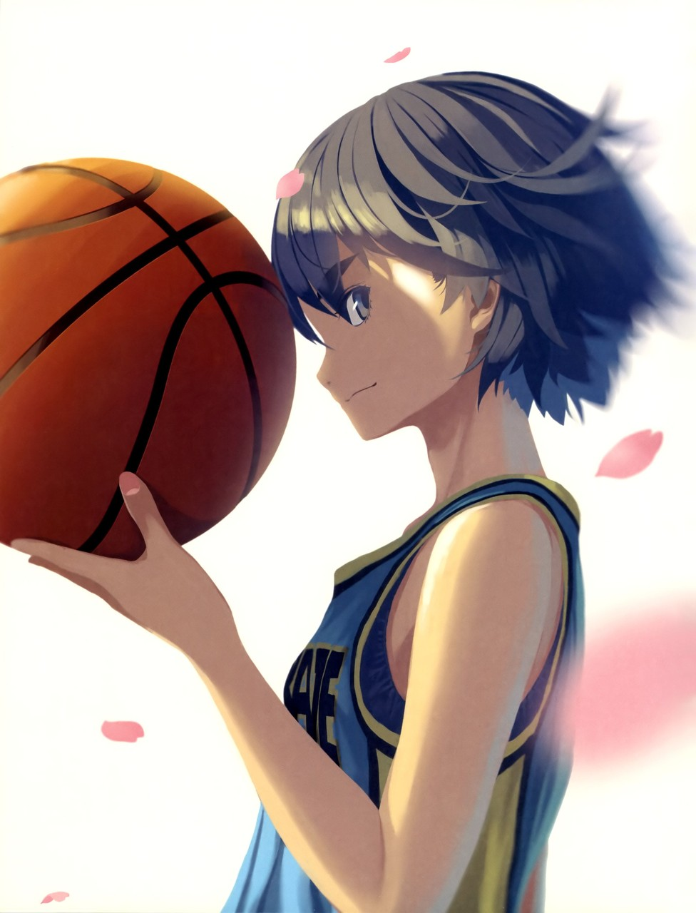 basketball_uniform121