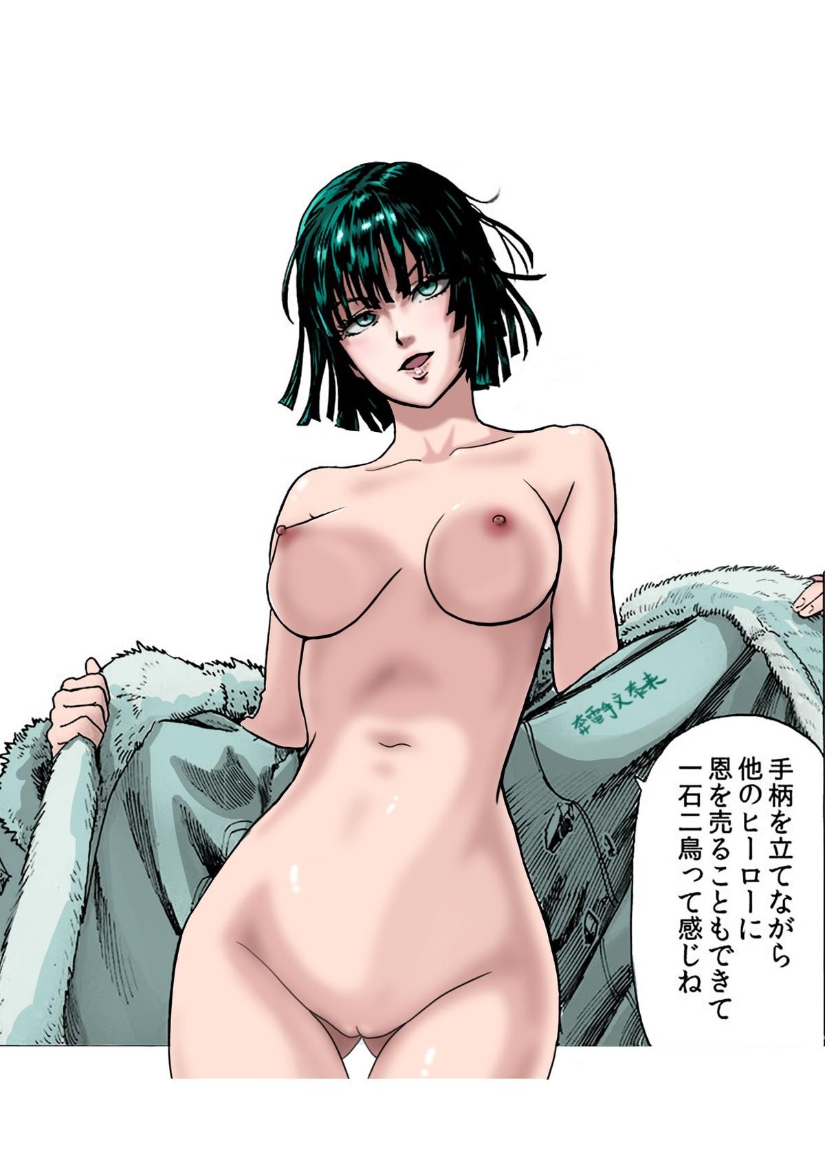 fubuki_(one-punch_man)067