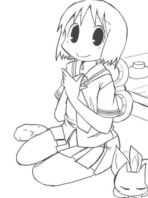 shinonome_nano238