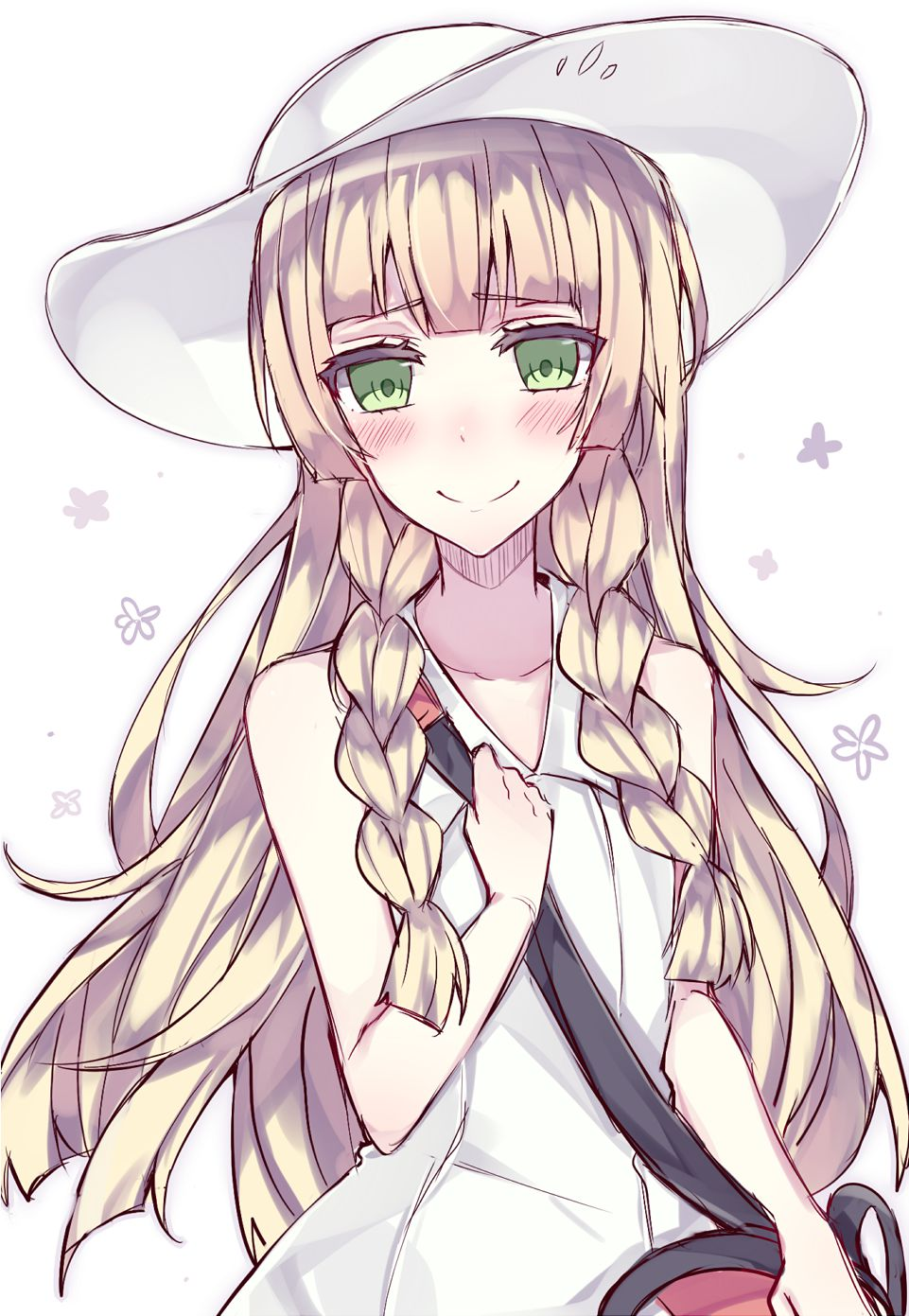 lillie_(pokemon)034