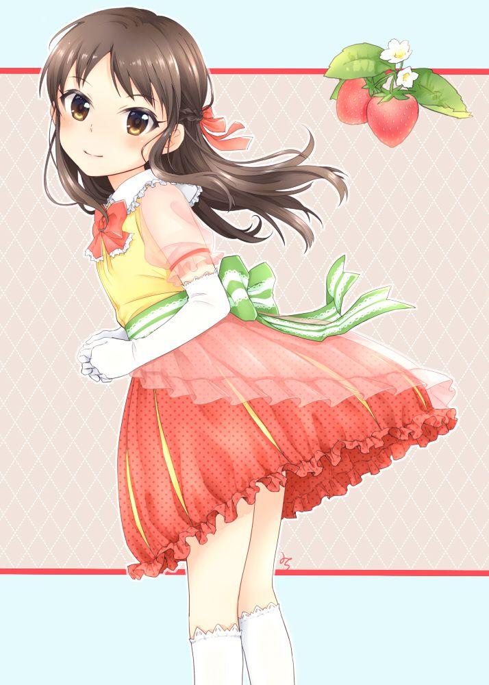 tachibana_arisu231