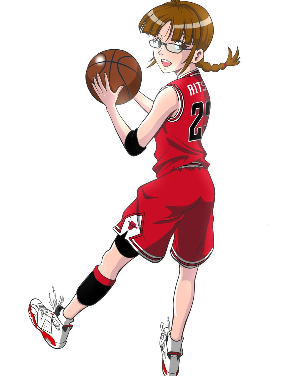 basketball_uniform051