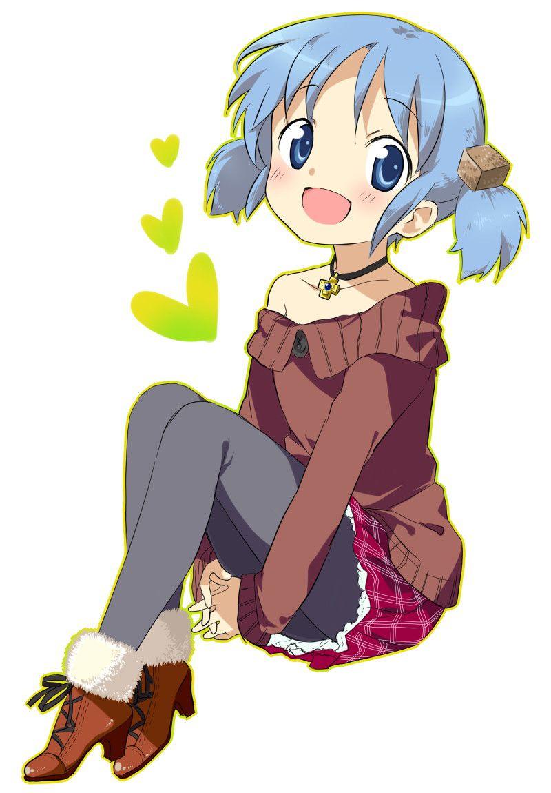 naganohara_mio072