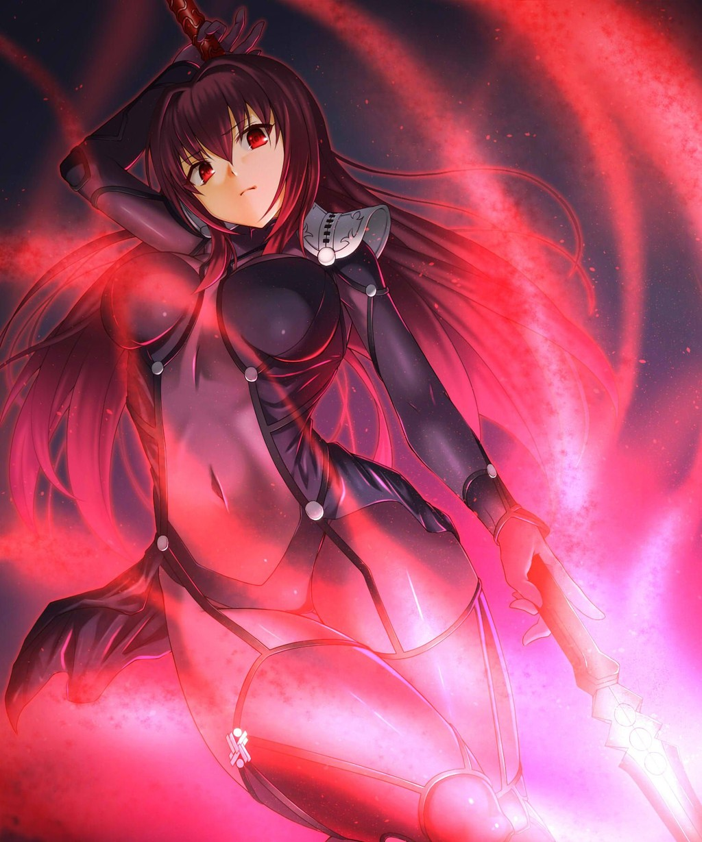 scathach_(fategrand_order)036