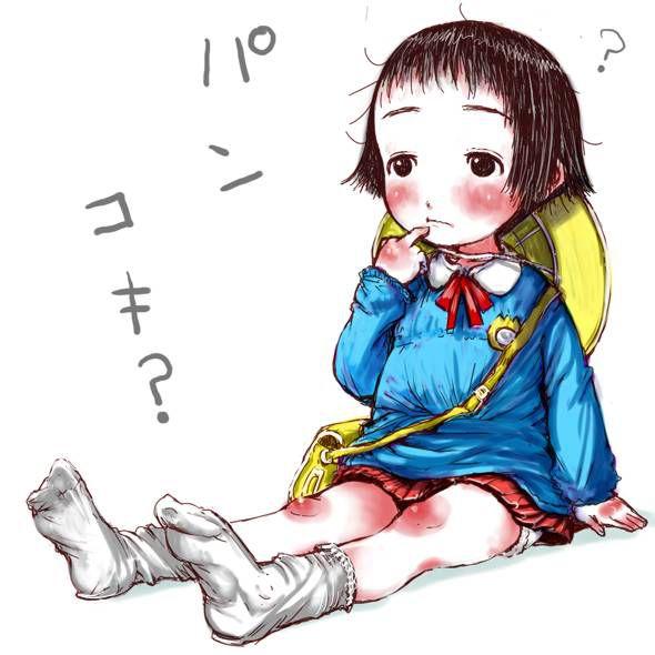 kindergarten_uniform060