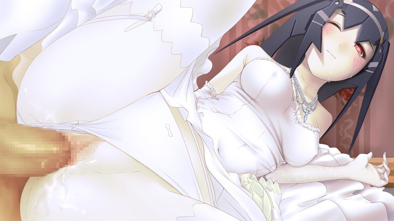 wedding_dress136