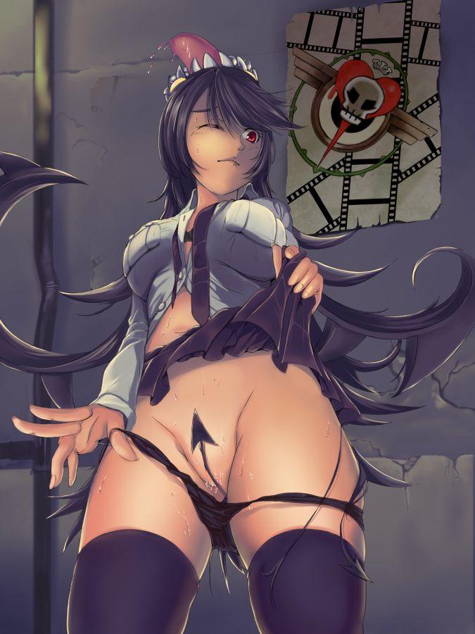 samson_(skullgirls)051