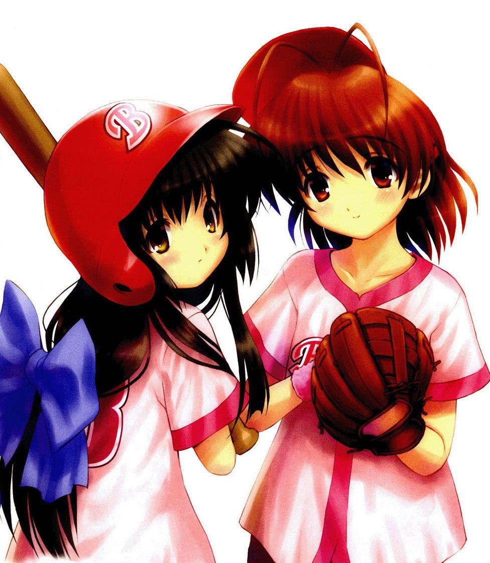 baseball_uniform021