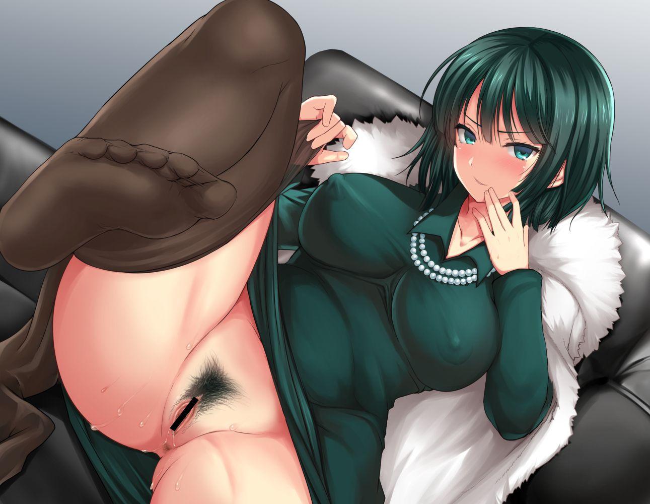 fubuki_(one-punch_man)083