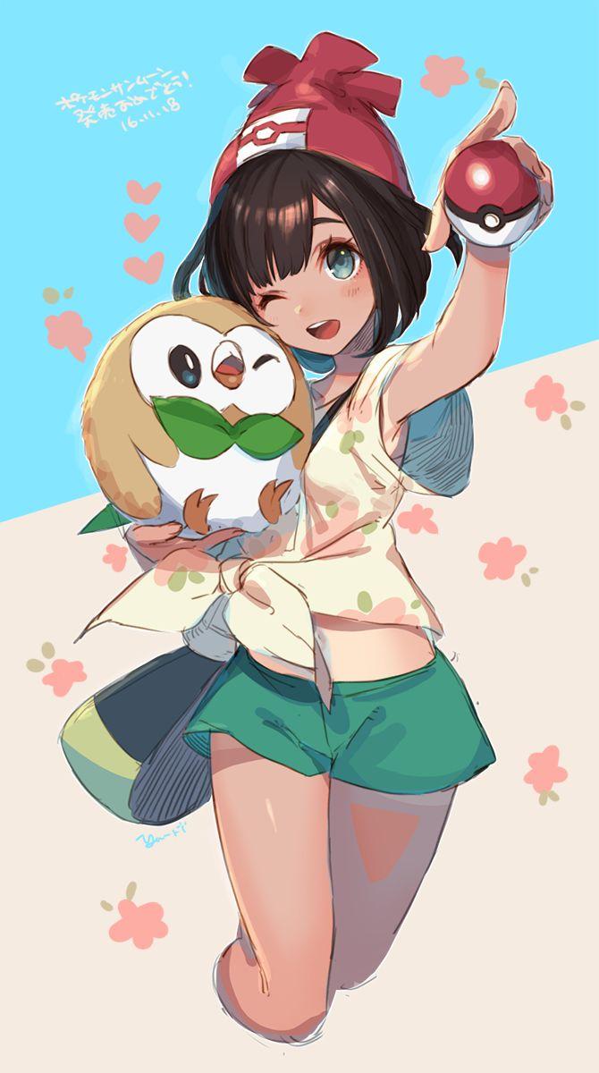 female_protagonist_(pokemon_sm)066