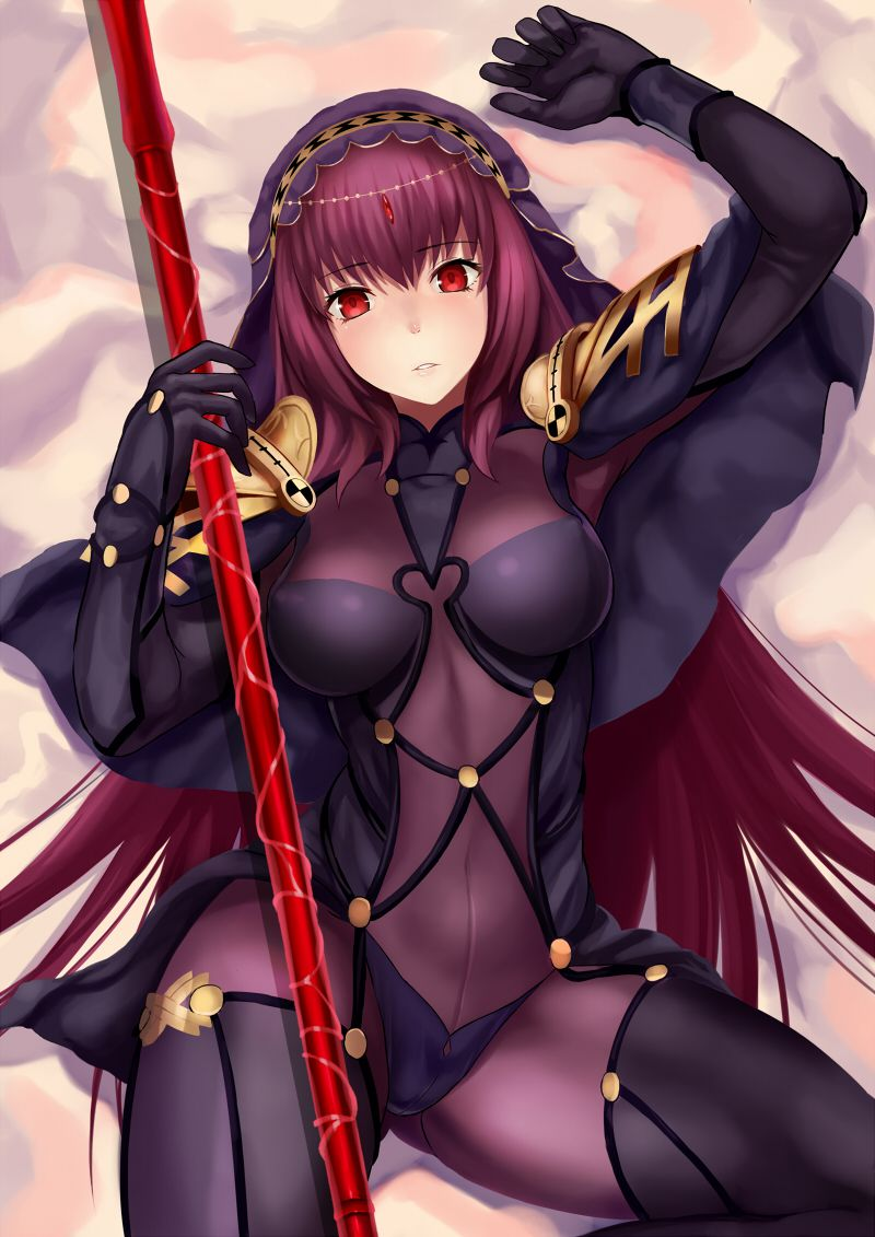 scathach_(fategrand_order)080