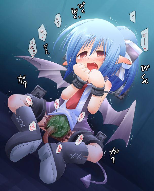 loli demon_girl205