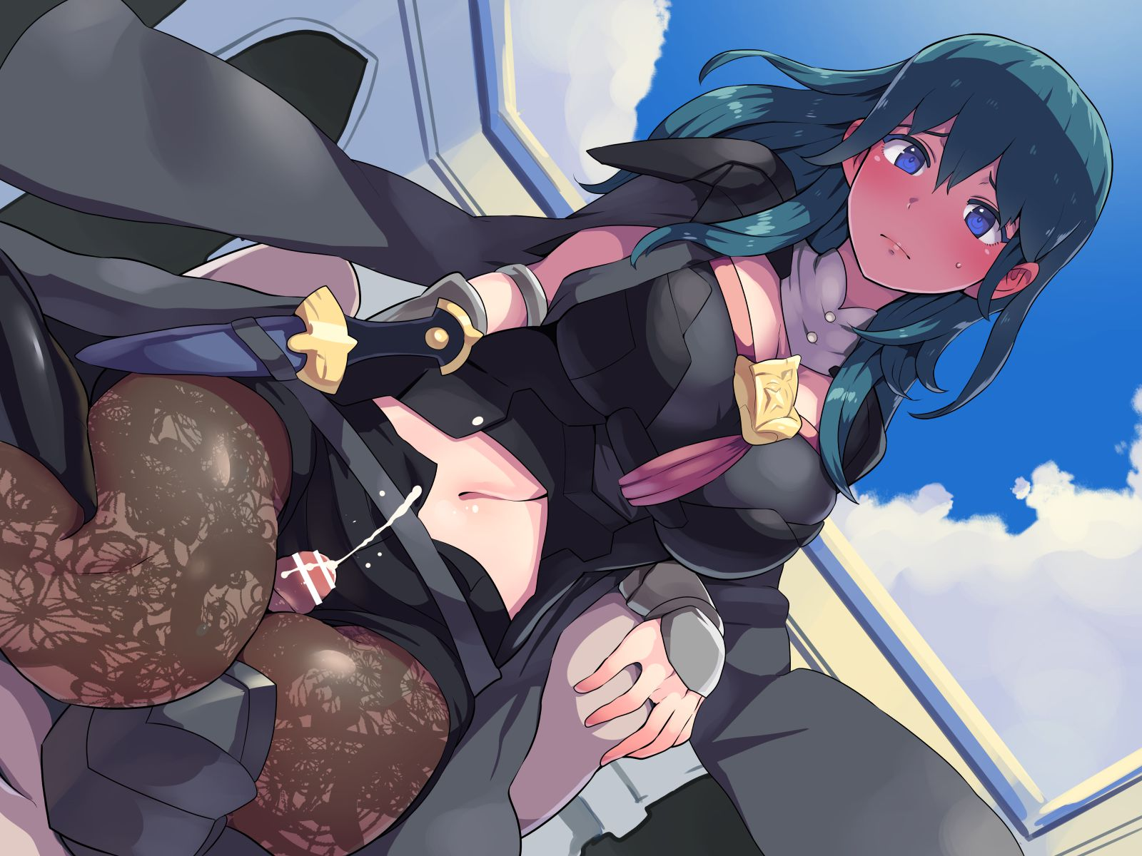 byleth_(fire_emblem)_(female)044
