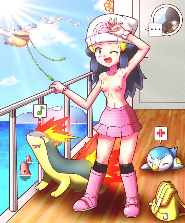 hikari_(pokemon)430