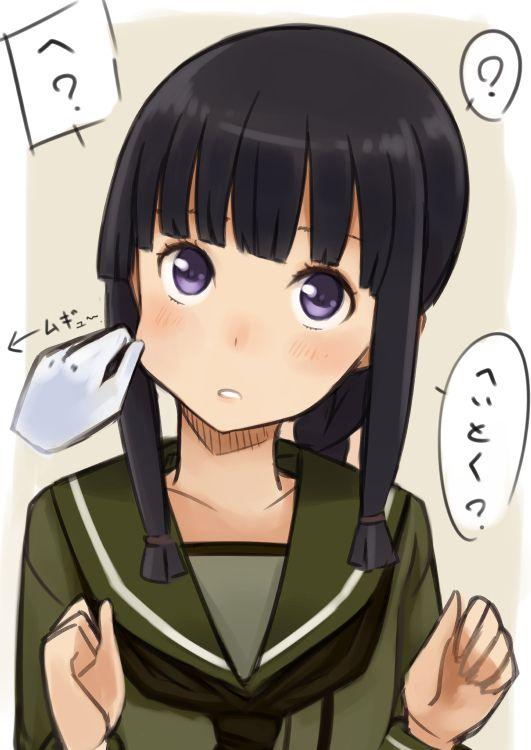 kitakami_(kantai_collection)073