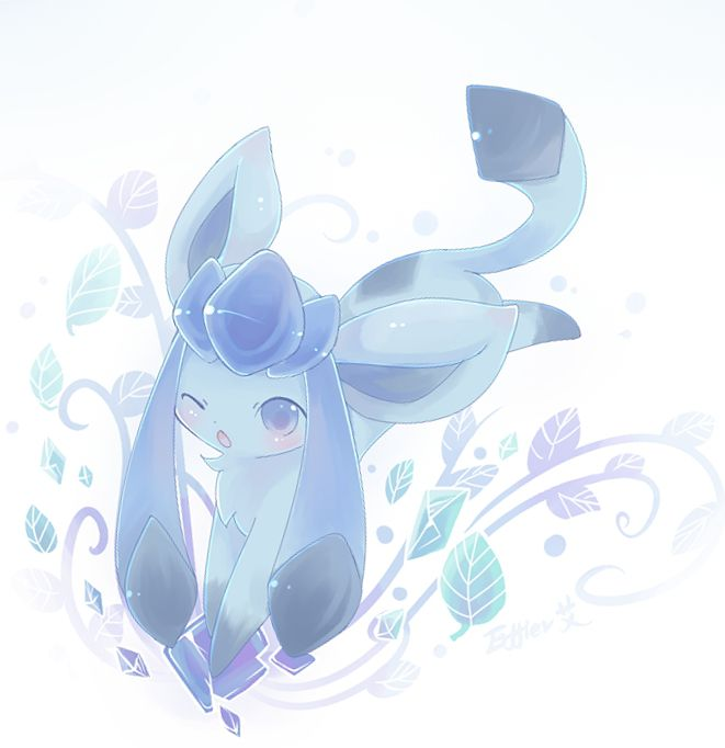 glaceon052