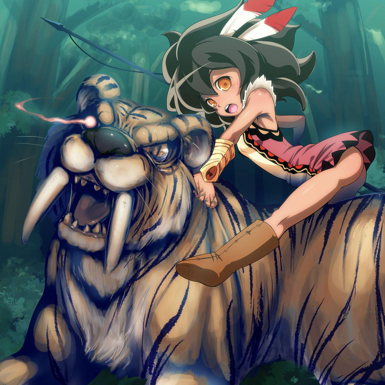 beast_king_(sekaiju)000