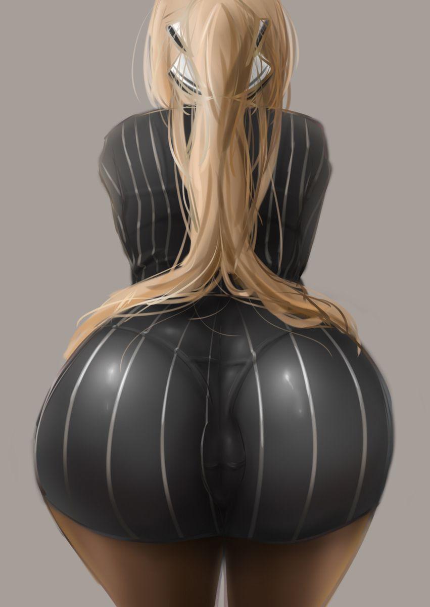 スカートスーツ 女一人 -コミック -アニメーション180