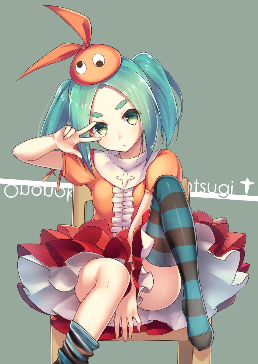 ononoki_yotsugi005