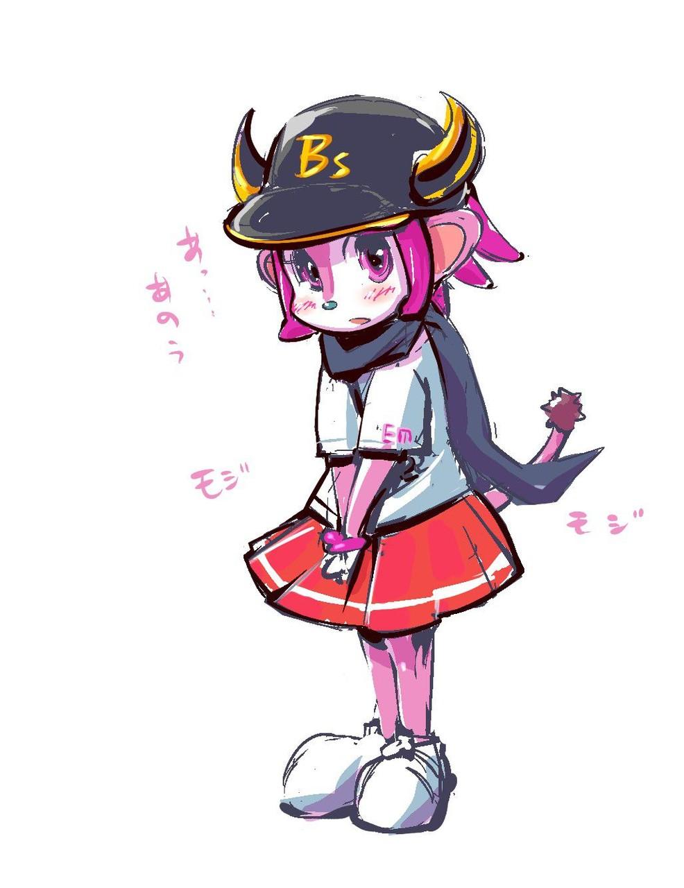 baseball_uniform156