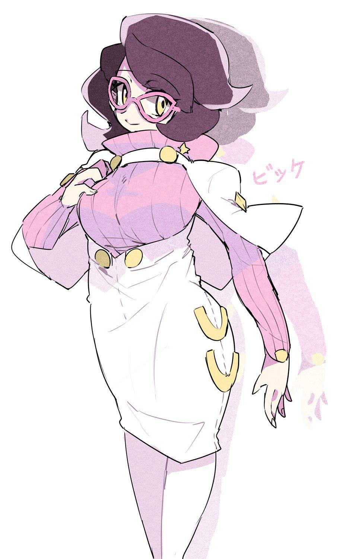 wicke_(pokemon)114