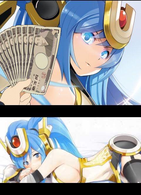 fistful_of_yen015