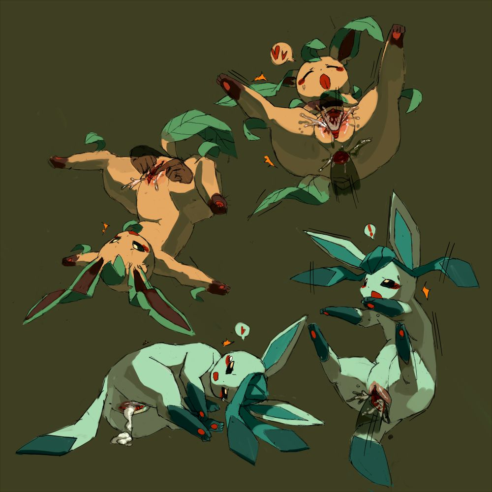 glaceon079