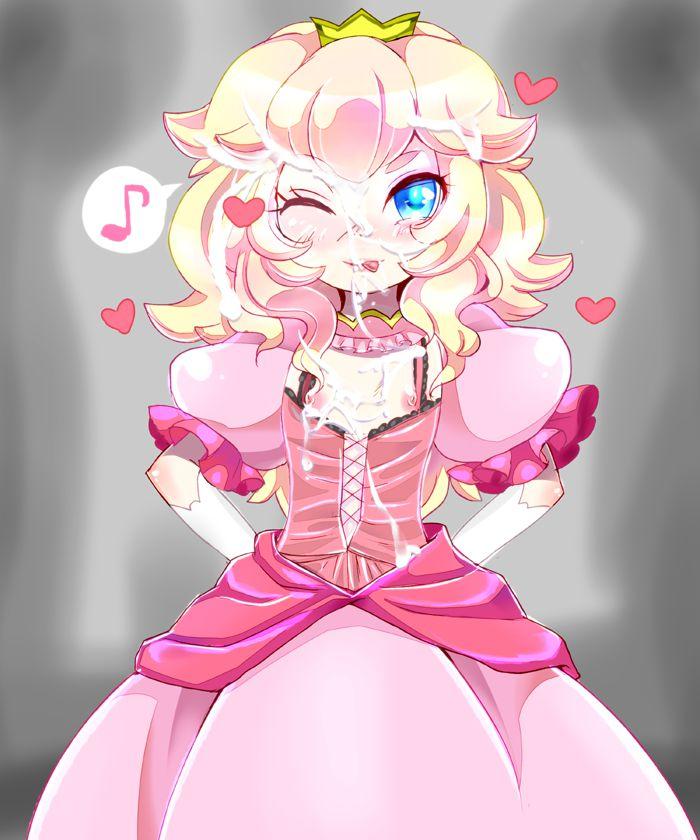 princess_peach614