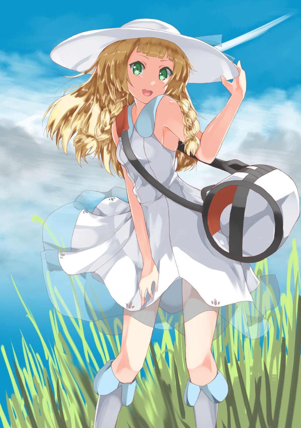 lillie_(pokemon)084