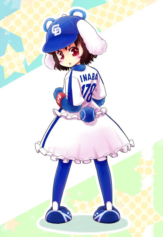 baseball_uniform146