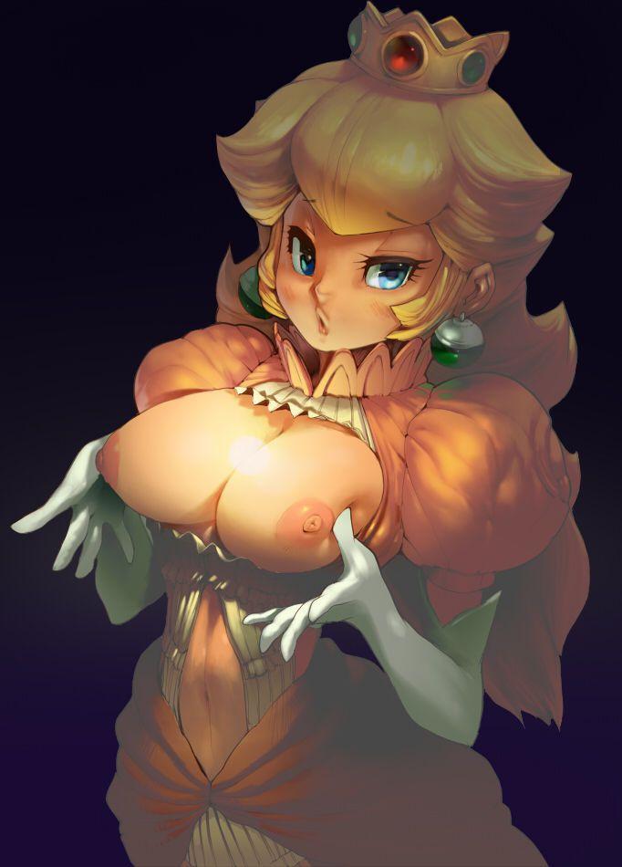 princess_peach676