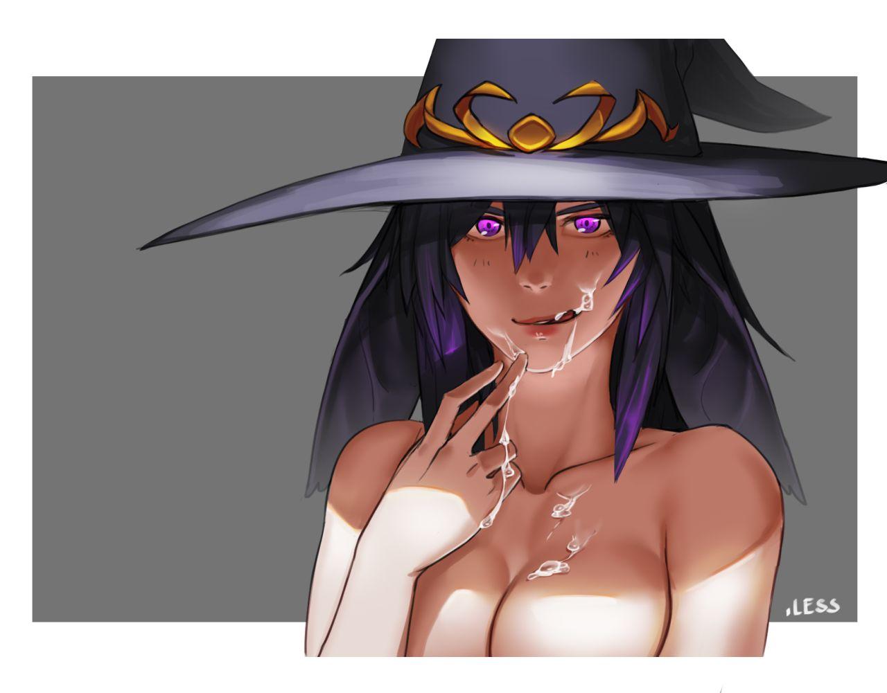 witch_hat original041